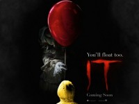 """IT"" - Phim ma kinh dị gây sốt tiếp theo sau Annabelle"
